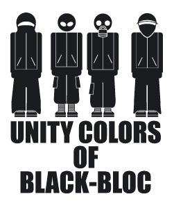 black_bloc.jpg