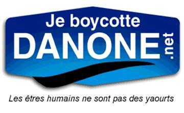 boycottdanone.jpg