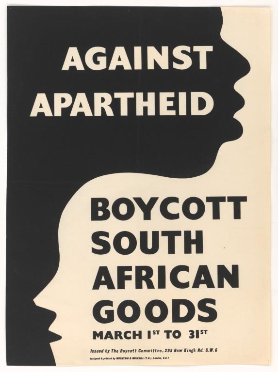 boycottsouthafrican.jpg