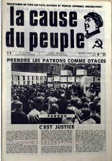 cause-du-peuple-1971-2.jpg