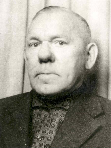 Johann Esser