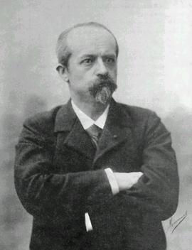 Louis Lépine