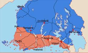 map_civil-war_finland_1918_1.jpg