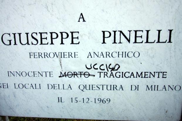 pinelli2.jpg