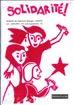 Jaquette du Solidarité! n°5