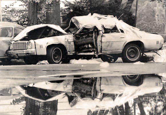 1976-orlando-letelier-a-former-chilean-ambassador-to-washington-and-a-pinochet-opponent-was-killed-by-a-car-bomb-in-washington-d-c-in-september-1976-as-part-of-operation-condor.jpg