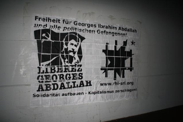 winterthur georges ibrahim abdallah