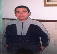 Laureano Ortega Ortega