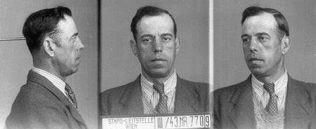 Léopold Blatsky