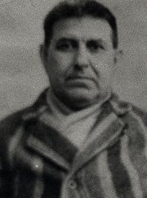 Francesco Lo Sardo