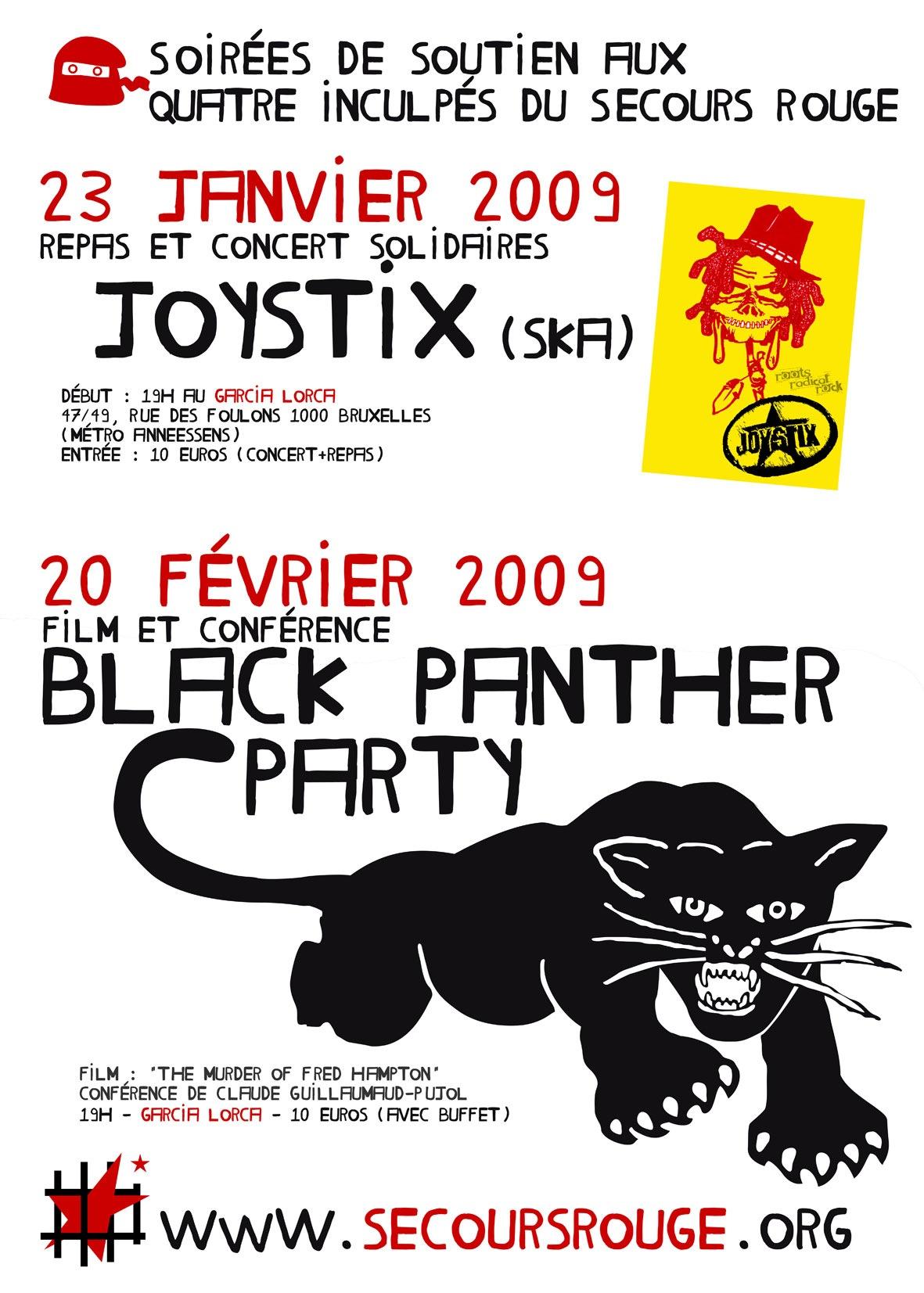 affiche-sr-2009-3.jpg