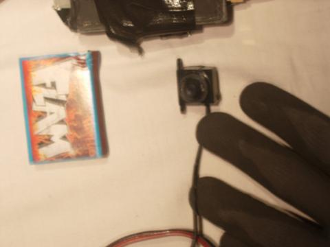 camera-medium-2.jpg