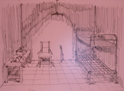 dessin_de_detenu_villa_grimaldi4500.jpg