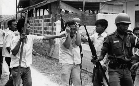 indonesische-staatsgreep-1965-470x290.jpg