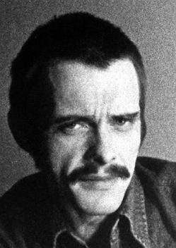 Jan-Carl Raspe