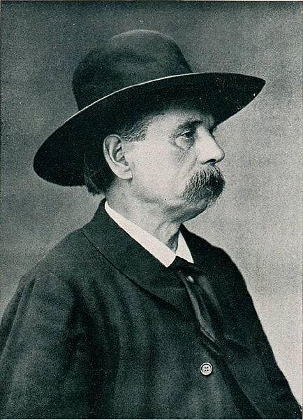 Jean-Baptise Clément