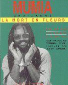 Livre de Mumia