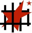 Logo du SRI