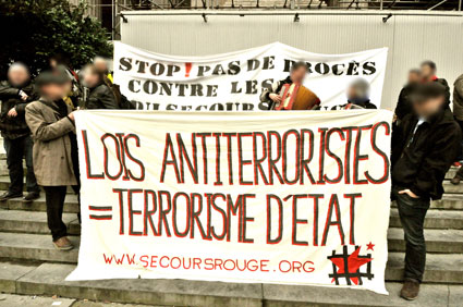 manifestation-palais-de-justice-bruxelles.jpg
