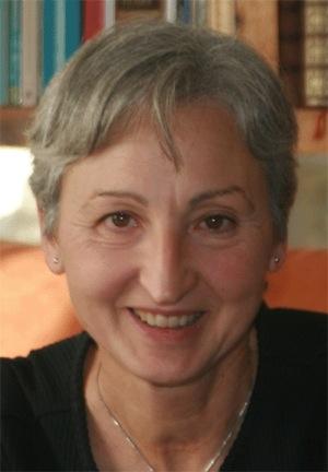 Isabel Llaquet