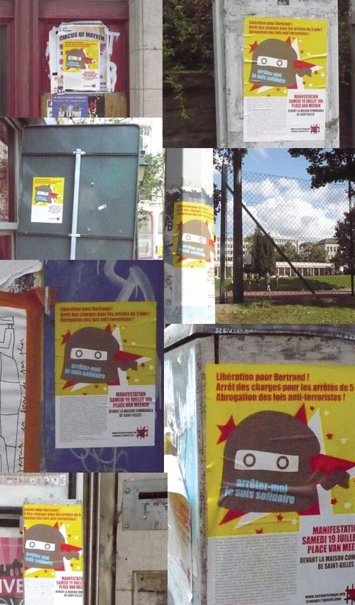 placaffiche1907-d5acc2.jpg
