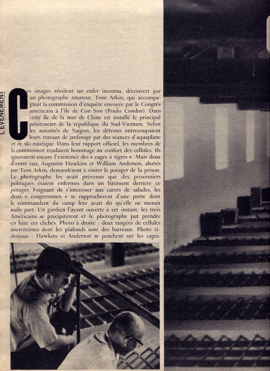 poulo_condor_match_1970-003.jpg