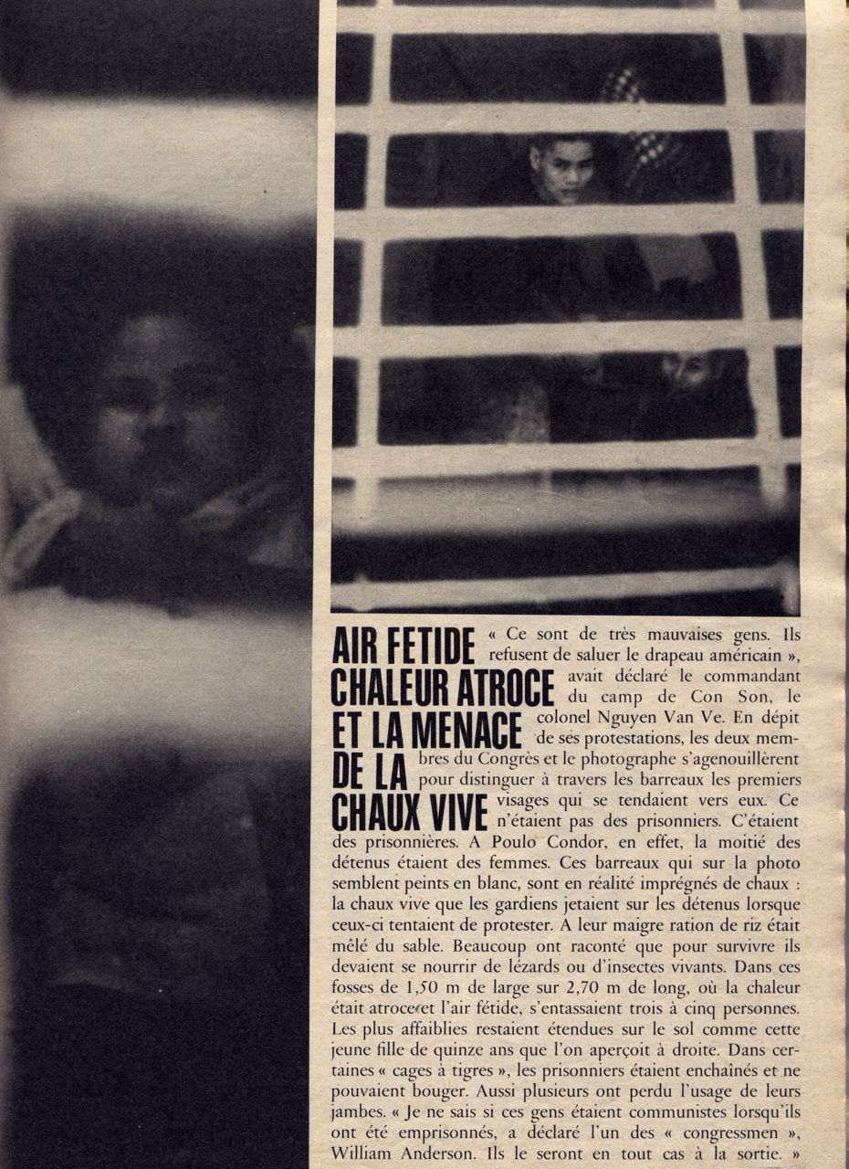 poulo_condor_match_1970-005.jpg