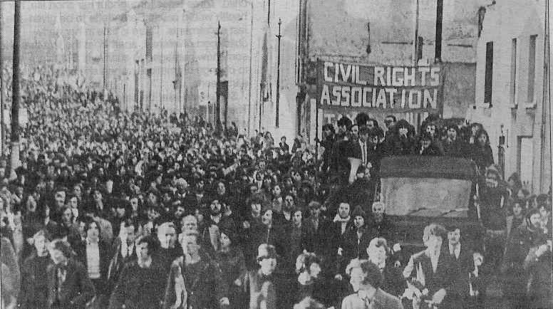 protestmars.jpg