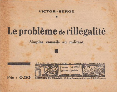 serge-ldt1934.jpg