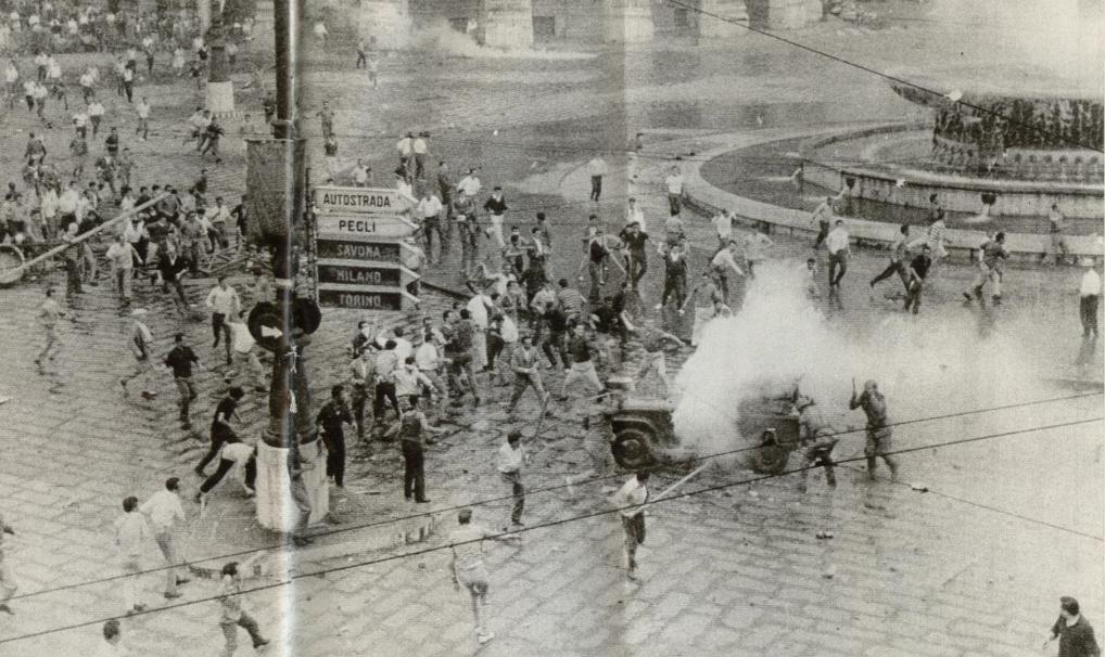 scontri_genova_1960.png