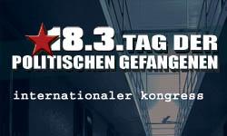 Tract du congrès de Berlin