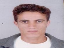 Abderrazak El Agadairi