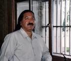 Léonard Peltier