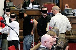 Au procès DHKP-C à Bruxelles
