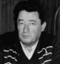 Juan José Rego Vidal