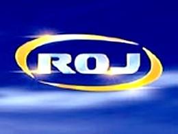 Logo de Roj TV