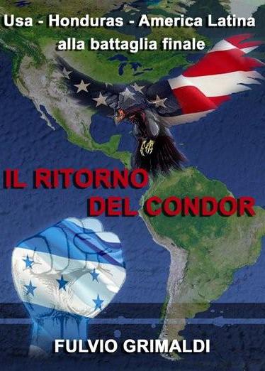 Il Ritorno del Condor