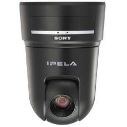 Caméra de vidéo-surveillance Sony SNC-RX550