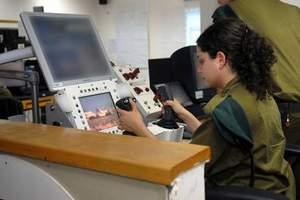 Tueries télécommandées à Gaza
