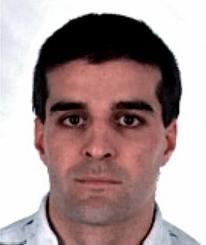 Luis Maria Zengotitabengoa