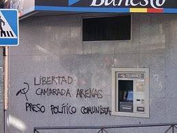 libertadarenas.jpg