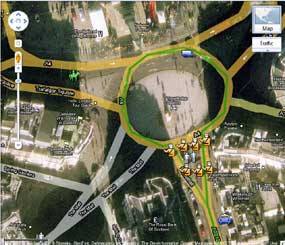google-riot-map.jpg