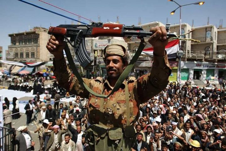 soldat_yemen.jpg
