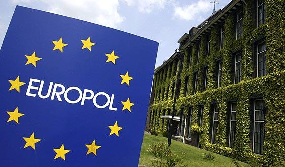 europol-large.jpg