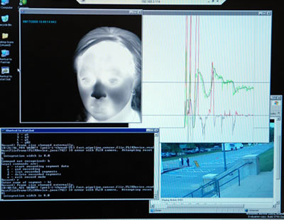 fast-screen-display.jpg