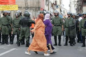 maroccasa.jpg