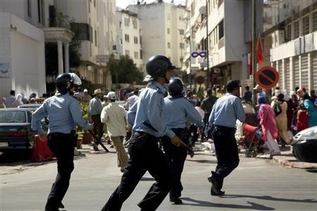 marocpolice.jpg