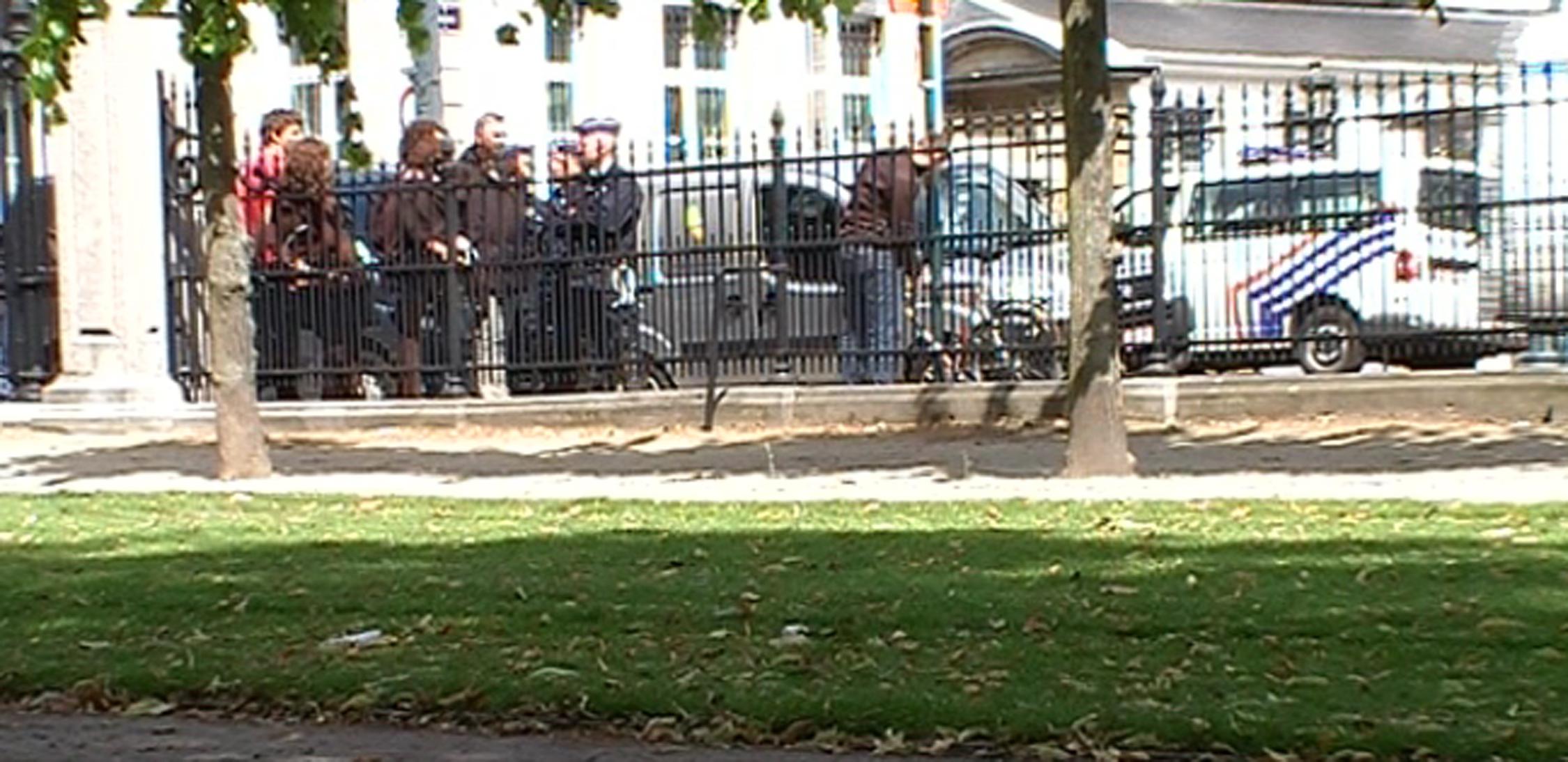 arrestation1.jpg