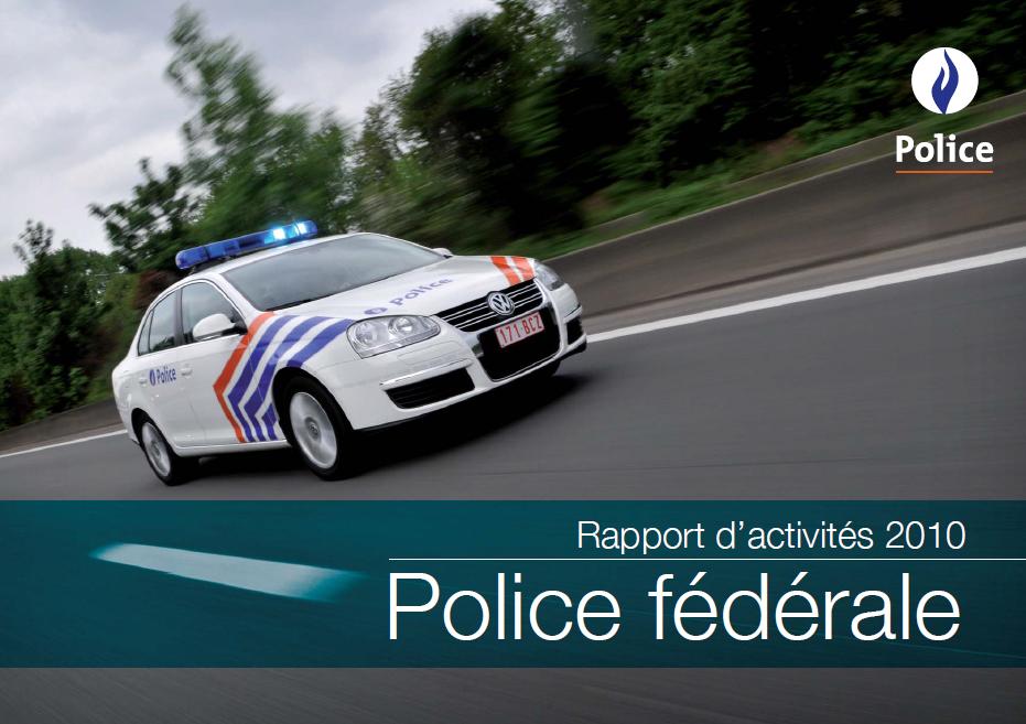 2010-fr.jpg