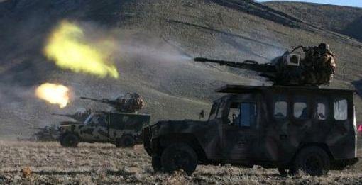 kurdistanpjak.jpg
